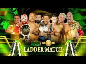 bXhPNWlMZ1U3c00x_o_smackdown-money-in-the-bank-ladder-match-card---money-in