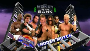 money-in-the-bank3