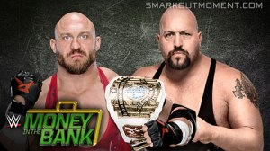 WWE-Money-in-the-Bank-2015-Ryback-vs-Big-Show