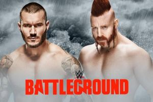 20150614_Battleground_LIGHT_matches-HP_OrtonSheamus.0.0