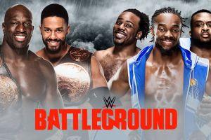 20150614_Battleground_LIGHT_matches-HP_PTPNewDay.0.0