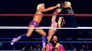 SummerSlam_1992.20