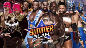 WWE-Tag-Team-Championship-SummerSlam