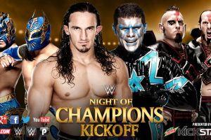 20150915_LIGHT_NOC_Match_kickoff_HP.0.0