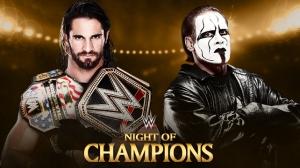 Sting-Seth-RollinsWWE-Night-Of-Champions-2015
