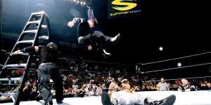 TLC-SummerSlam-2000