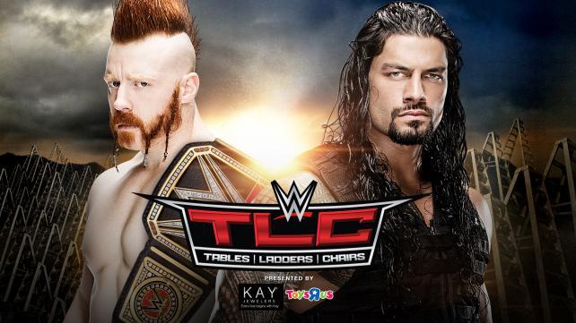 Sheamus-Roman-Reigns-TLC