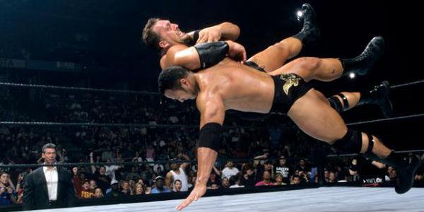 the-rock-big-show-wrestlemania-2000
