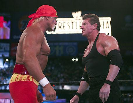 Vince_McMahon_and_Hulk_Hogan